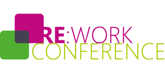 re:work conference